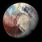 Pluton1 Avatar