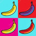 Tolek Banan Avatar