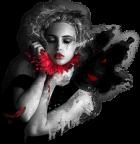 Scarlett Avatar